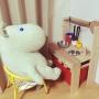 massuruさんのお部屋写真 #4