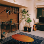 ayaaya_0806さんのお部屋写真 #4