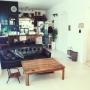 ryokoさんのお部屋写真 #5