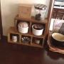 Ayuminaさんのお部屋写真 #2
