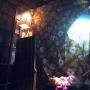 aさんのお部屋写真 #3