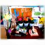 kyooonさんのお部屋写真 #4
