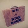 tapiさんのお部屋写真 #5