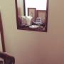 asaさんのお部屋写真 #5
