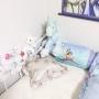 kyunさんのお部屋写真 #2