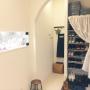 bachikoさんのお部屋写真 #4