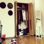 yoshiさんのお部屋写真 #3