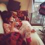 irielifeさんのお部屋写真 #5