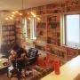 Sukoshi_Fushigiさんのお部屋写真 #3