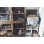 ...himawari...さんのお部屋写真 #3