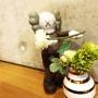 chan4さんのお部屋写真 #4