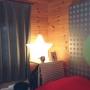 sonerieさんのお部屋写真 #2