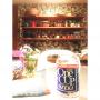 Komiyaさんのお部屋写真 #3