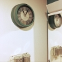 Riroさんのお部屋写真 #3