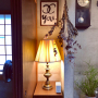 ananya___さんのお部屋写真 #3