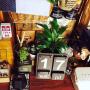 yoropikoさんのお部屋写真 #3