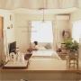 asami.さんのお部屋写真 #4