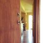1616roomさんのお部屋写真 #3