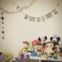 Riiiさんのお部屋写真 #2