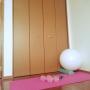 ayanさんのお部屋写真 #4