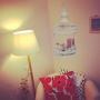 meikoさんのお部屋写真 #4