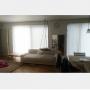 makomiさんのお部屋写真 #4