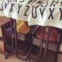 yuhaさんのお部屋写真 #3