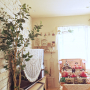 haruhinaさんのお部屋写真 #4