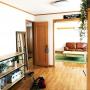 Satoさんのお部屋写真 #2