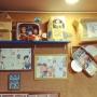 Mi-koさんのお部屋写真 #2