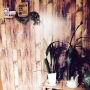 4noさんのお部屋写真 #5