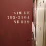 YO28さんのお部屋写真 #2
