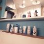 cherryさんのお部屋写真 #4