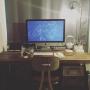 aloofcinemaさんのお部屋写真 #4