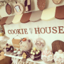 cookie_houseさんのお部屋写真 #2