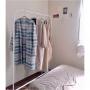 Yukoさんのお部屋写真 #5