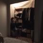 yasuakiさんのお部屋写真 #5
