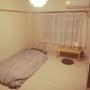 mayu_yamayuさんのお部屋写真 #3