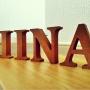 HINANOさんのお部屋写真 #5