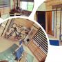 miyagawa3さんのお部屋写真 #2