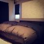 SWNCTさんのお部屋写真 #5