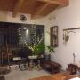 500cinquさんのお部屋写真 #4