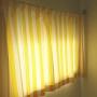 sugarandspiceさんのお部屋写真 #3