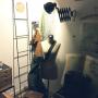 Rincsheさんのお部屋写真 #3