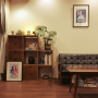 taro_kawaさんのお部屋写真 #2