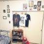 NORAさんのお部屋写真 #3