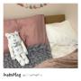 ribbon.yuri.pinkさんのお部屋写真 #4