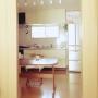 _kirokuさんのお部屋写真 #3