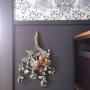 mademoisellenoaさんのお部屋写真 #3