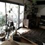 yuriyanaさんのお部屋写真 #5
